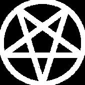 Pentagram_Bold_clip_art_medium.png