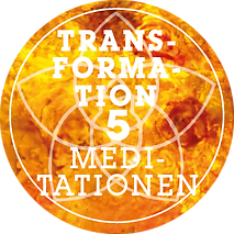 Medi Transf.png