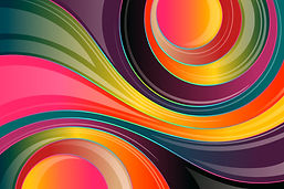 abstract-1900556.jpg