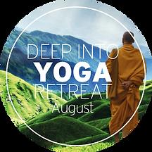 Retreat Deep Into.png