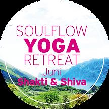 Retreat Soulflow1.png
