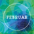 INTUITION Februar Monatspaket