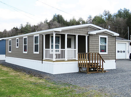 1-Bungalow-Double-Wide-Manufactured-Home