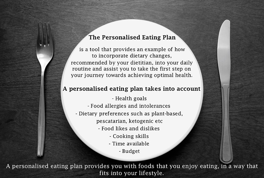 Personalised meal Plan.jpg