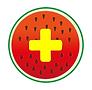 TMNC icon.png