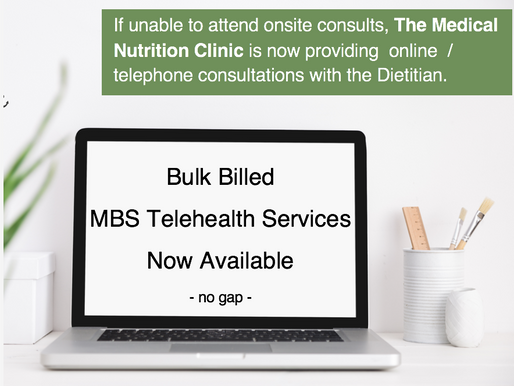 On-line consultations