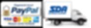 Logo-spedizione-pagamenti.png