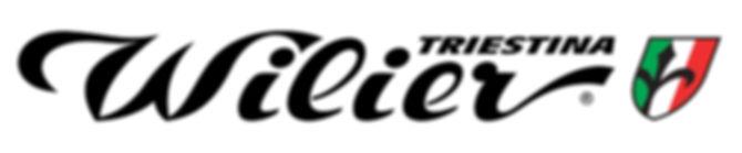 wilier-triestina_logo.jpg