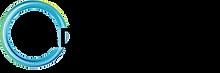 logo_adlershof.png