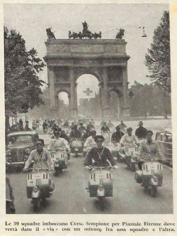 1952-06-07_004