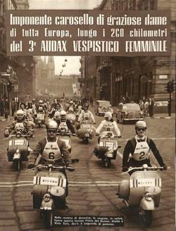 1954-06-10_001