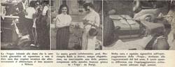 1953-06-20-27_011