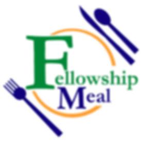 Fellowship Meals.jpg