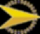 Varig_de_Mexico_-_Logotipo_Transparente_