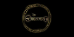 The Sinnermen Logo