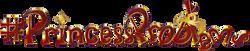 Princess Problems Logo