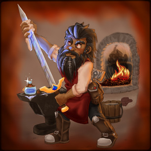 Dwarf Blacksmith.jpg
