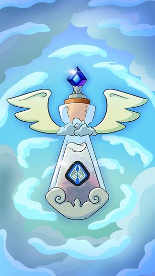 Flight Potion.png