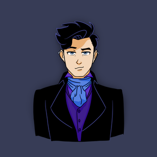 Nathaniel Mare.png