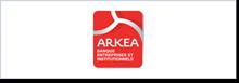 3D-logo-arkea-1.png