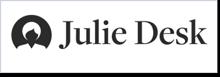 3D-logo-julie-desk.png