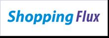 3D-logo-shopping-flux.png