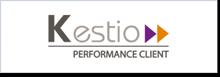 3D-logo-kestio.png