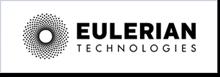 3D-logo-Eulerian.png