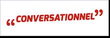 3D-logo-conversationnel.png