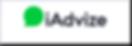 3D-logo-iAdvize.png