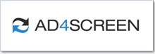 ad4screen-logo.png