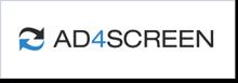 ad4screen-logo.png