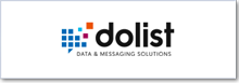 3D-logo-dolist.png