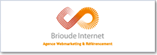 Brioude-logo.png