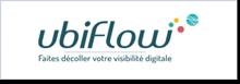 3D-logo-ubiflow.png