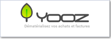 3D-logo-yooz.png