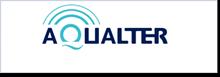 3D-logo-aqualter.png