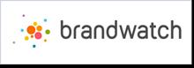 3D-logo-Brandwatch.png