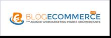 3D-logo-blog-ecommerce.png