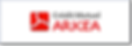 3D-logo-arkea-2.png