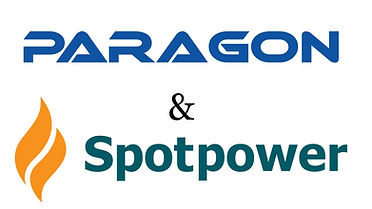 Spotpower+.jpg