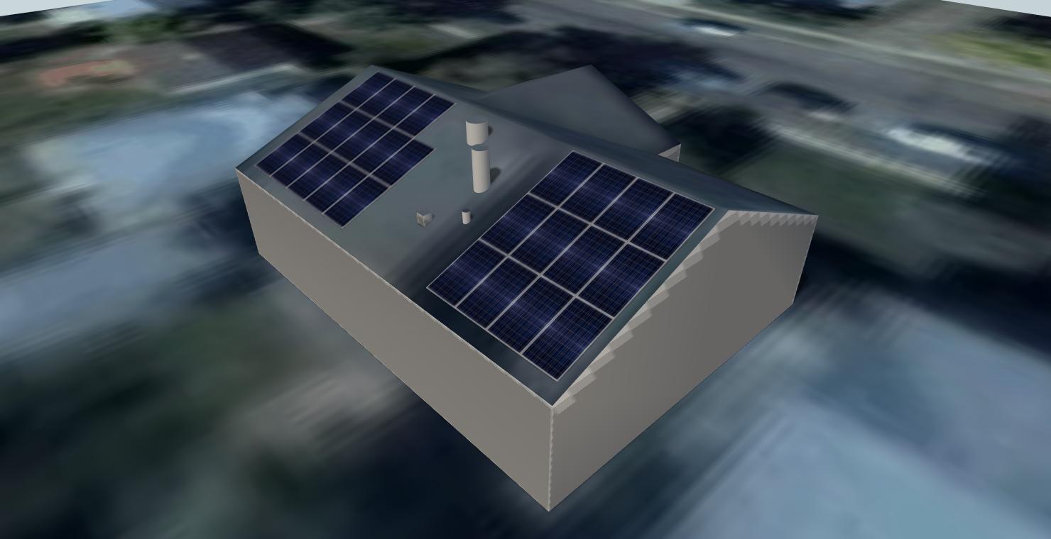 Solar Power In Lloydminster