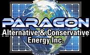 Paragon Energy