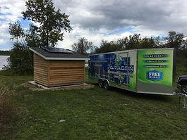 residential solar companies