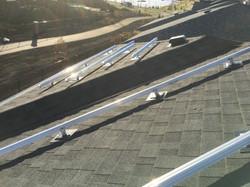 Solar Power Systems in Alberta