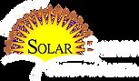 solar companies alberta