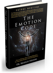 Emotion Code Book High Res.png
