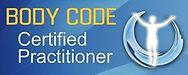 Body Code Badge.jpg