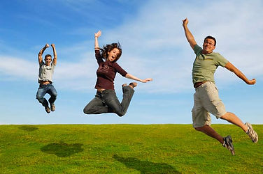 jumping-for-joy21.jpg