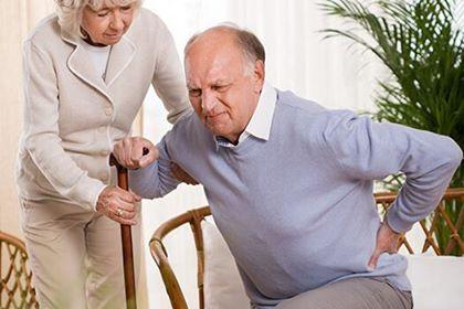 Old Pain photo.jpg